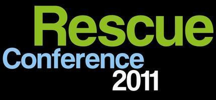 Rescue 2011