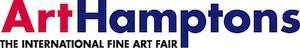 Catherine Edelman Gallery Invites You to ArtHamptons