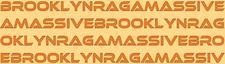 www.brooklynragamassive.com logo