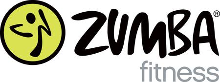 Zumba Class Monday night 7:15 with Lissa
