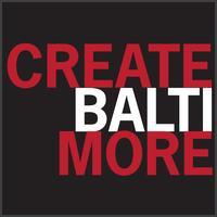 CreateBaltimore 3