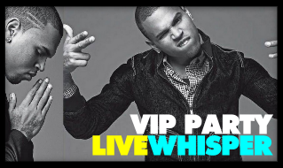 JUNE 19, 2011 RSVP NOW :: CHRIS BROWN AND FRIENDS : //...