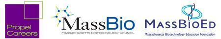Futures in Life Sciences Program - Bio-Informatics,...