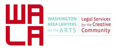 Legal Issues for Creative Entrepreneurs...