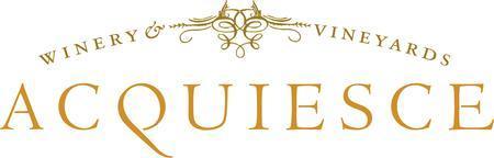 Acquiesce Winery's Rhone Awakening!!