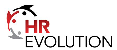 HRevolution - Las Vegas