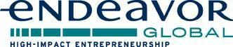 Endeavor's Middle East North Africa (MENA) Regional...