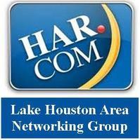 HAR Lake Houston Area Networking Breakfast