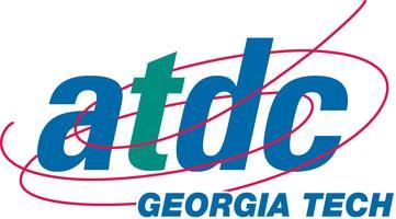 ATDC Brown Bag: Raising Seed Capital From Atlanta...