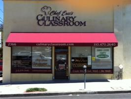 Delicious Decadent Desserts Class, Sat, 6/8/13 from 2-5pm -...