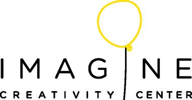 IMAGINE Launch / Lanzamiento / Llançament