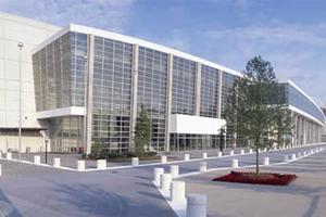 2011 Atlanta Regional Convention