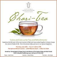 Chari - Tea