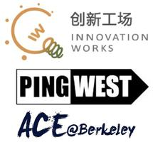China Pings Silicon Valley: Redefine Chinese Tech...