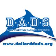 Dailard DADS Annual Golf Tournament