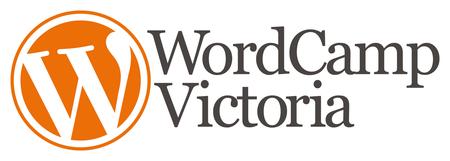 WordCamp Victoria 2012