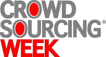 Crowdsourcing Week 2013