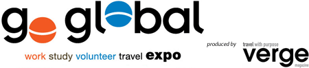 Go Global Expo - Vancouver