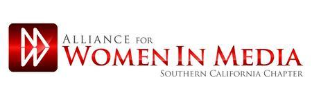Financial Seminar for Women - PEARLS OF WISDOM
