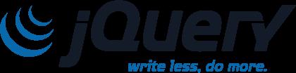 jQuery Conference 2011: Boston
