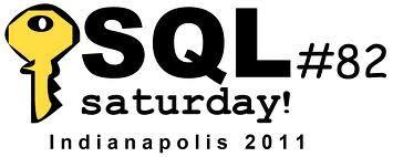 SQl Saturday #82 Pre-Conference:Troubleshooting and...