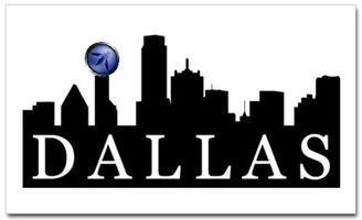 OWASP Dallas Monthly Meeting :: Ben Broussard -...