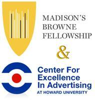 Madison Browne & the Howard University CEA present:...