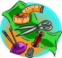 Dakaria presents a Summer Sewing & Training Workshop...