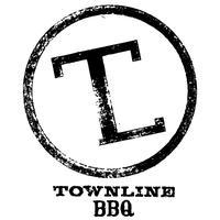 BBQ & BEER AT TOWNLINE BBQ - EAT DRINK LOCAL 2011
