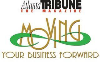 9th Annual Moving Your Business Forward Conference:...