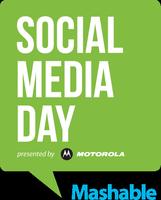@Mashable Social Media Day 2012 #Vegas (@SMDayLV)