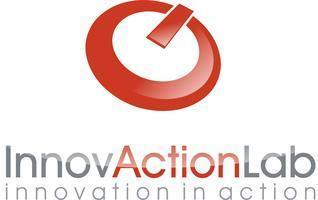 Evento Finale InnovactionLab edizione Emilia Romagna...