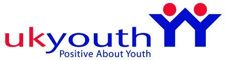 Art for Youth London 2011