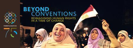 Beyond Conventions: Reimagining Human Rights in a Time...