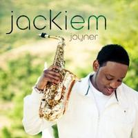 Royal Palm Place Jazz Series-Jackiem Joyner-Boca Raton...