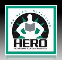 Heroes in Disguise - a Geek Girl on the Street &...