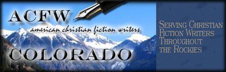 2011 Novel Crafters Seminar of the Rockies
