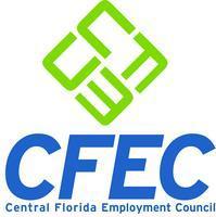 President's Job Fair July 13th ~ Orlando, FL