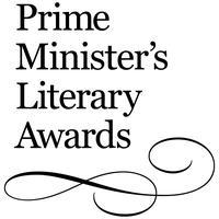 The Prime Minister's Literary Awards - A Celebration