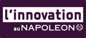 Innovation au Napoléon : Innovation et péchés (mignons)