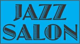 Jazz Salon: Andy Margolis-Joel Robin