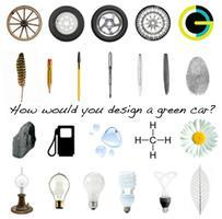 12:grn:hrs - design a green car in a day!