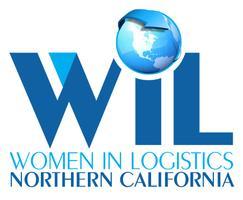Women in Logistics 2012 Membership