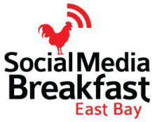 Social Media Breakfast SF East Bay with Dennis Yu on...