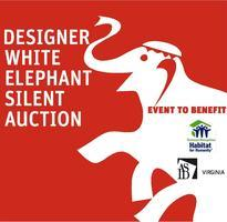 The ASID Designer White Elephant Sale | Richmond