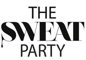 It's a House Party SWEAT Style!