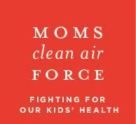 MOMS CLEAN AIR FORCE BLOGTALK RADIO:   Soaring Rates...