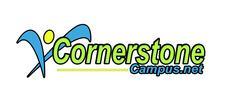 Cornerstone Campus logo