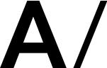 AREA 17 logo