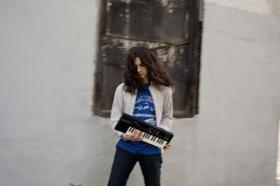 (((folkYEAH))) and HMML presents Kurt Vile & The...